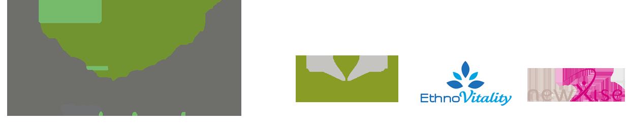 Michael Neuburg - Coach für Betriebliche Gesundheitsvorsorge, Gesundheit, BGM, Gesunde Unternehmen, Ethno Health, Mitarbeiterförderung,