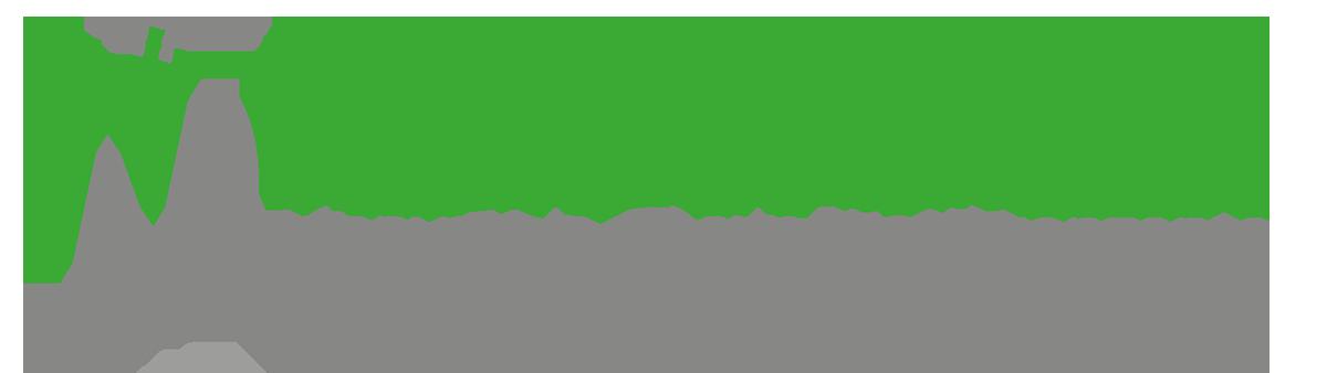Neuburg Innovative Gesundheitskonzepte - Gesundheit, Ernährung, Vitalität und gesundes Wasser